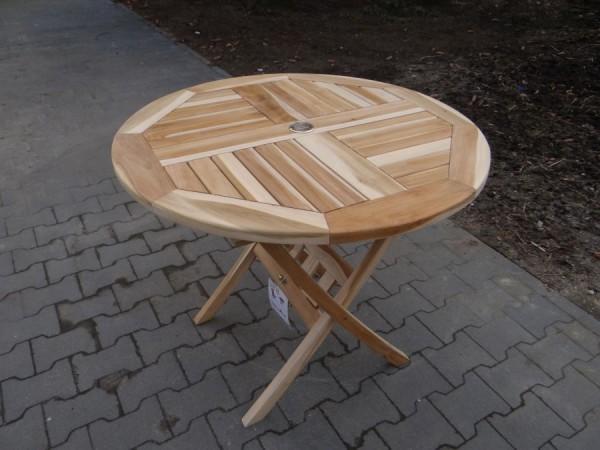 Stół Orlando 90 cm