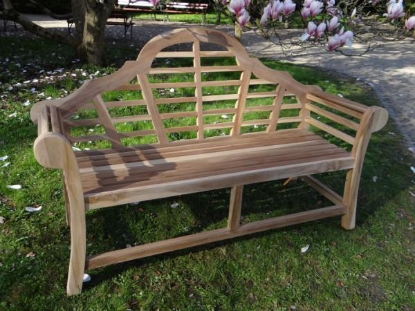 Marlborough 150 cm new design