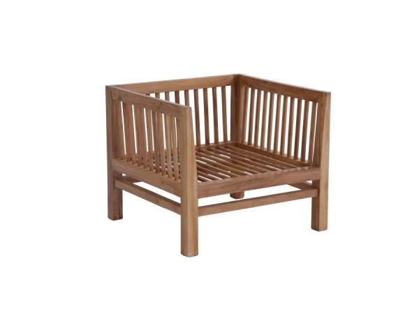 Fotel Modular