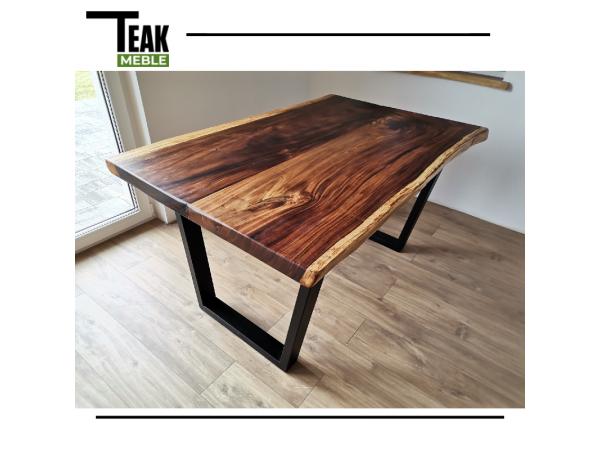 Stół Natural 180x95x78 cm