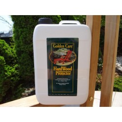 Hardwood Protector 3 litry