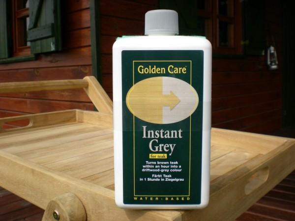 Instant Grey 1 litr