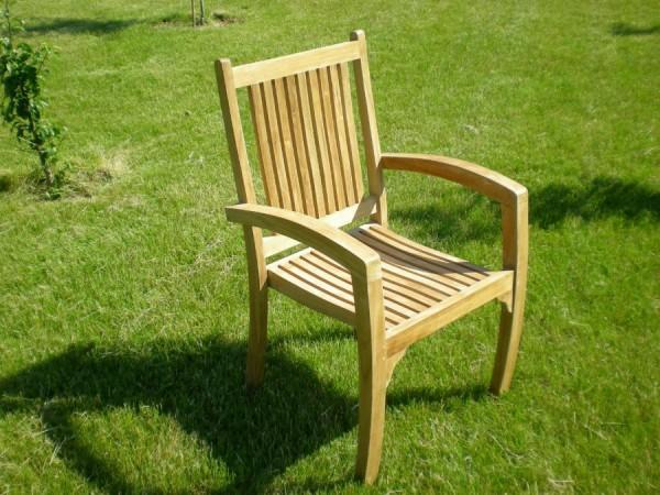 Krzesło Premium
