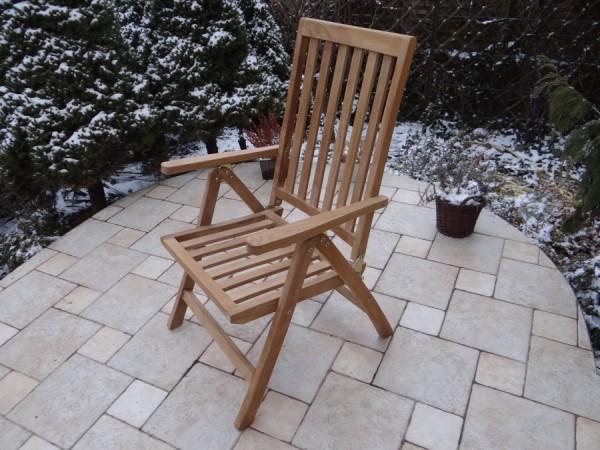 Krzesło Ohio