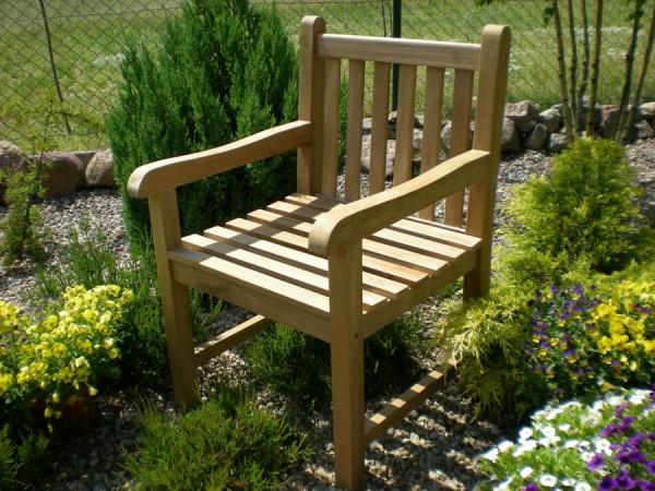 Krzesło Java A