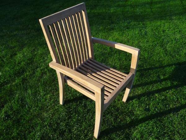 Krzesło Celebes
