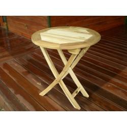 Stół Kansas 66 cm