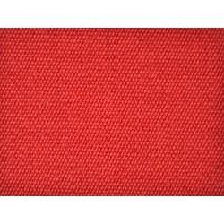 Meble ogrodowe teakowe - Poduszki z teku - Rojo