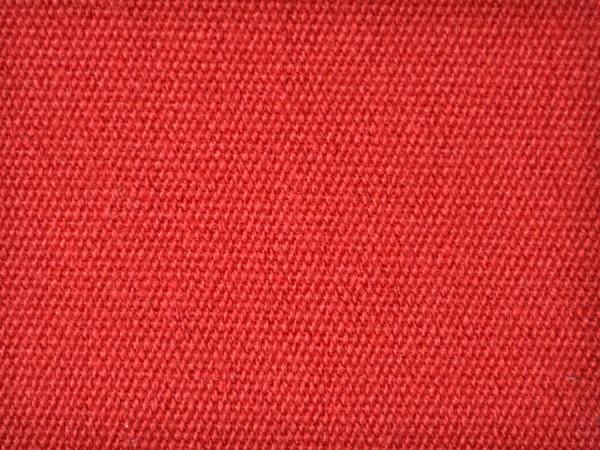 Meble teakowe - Rojo