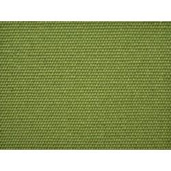 Meble ogrodowe teakowe - Poduszki z teku - Bosque
