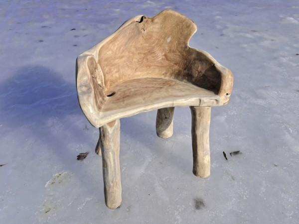 Krzesło Root