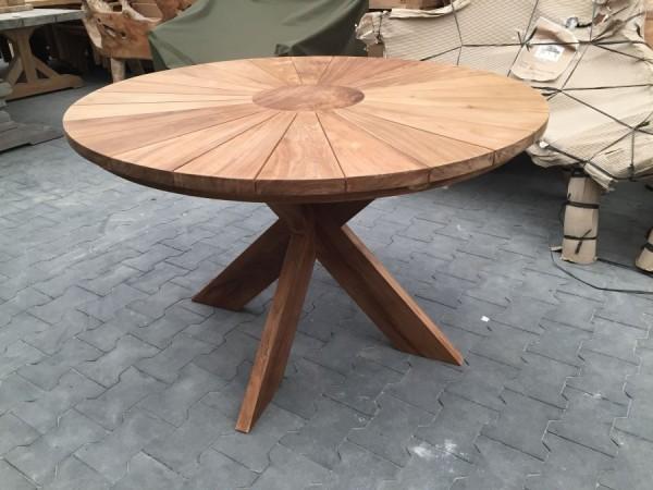Stół Helios 120 cm